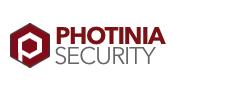 Photinia Security